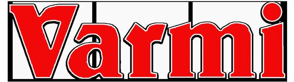 Varmi logo